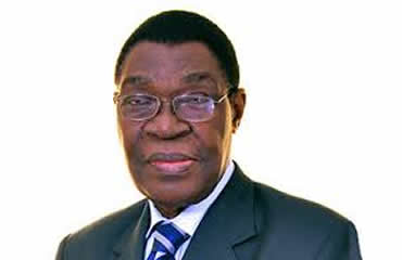A NATION THAT NEGLECTS ITS CHILDREN IS DESTROYING ITS FUTURE – FELIX OHIWEREI