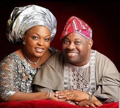 THE ROLE MODELS SERIES – The story of the life of a self-made professional …….. Dele Momodu At 60: …. A Brotherhood Made In Paradise, ….  By Olabode Opeseitan