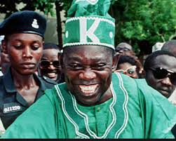 THE POWER OF INFORMATION – THE TELEVISION APPEARANCE THAT LARGELY ALTERED PUBLIC PERCEPTION OF MKO ABIOLA & THE LONG SEARCH FOR THE ENIGMA
