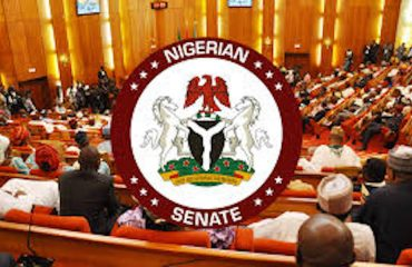 KIDNAPPERS; RAPISTS FOR SEVERE PUNISHMENT, as Senate passes Criminal Code Bill