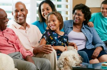 PROMOTING FAMILY VALUES –  SELFISHNESS – THE GREATEST DESTROYER OF MARRIAGES