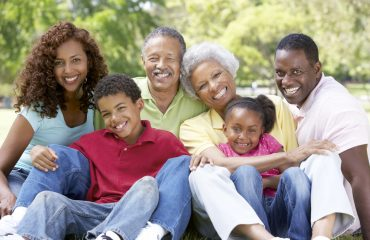 Attacking Large Scale Parenting Deficiency – Family Virtues & Values